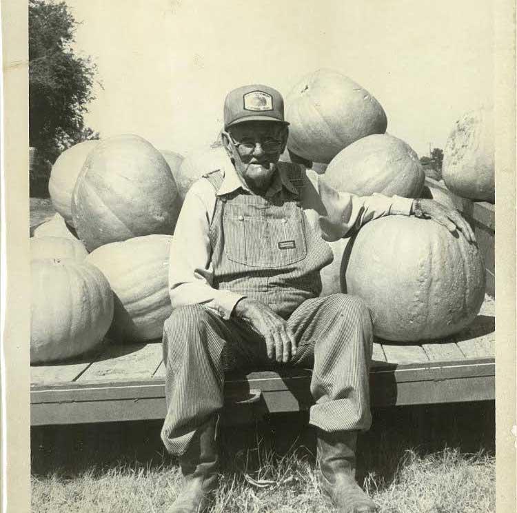 pumpkin-history.jpg